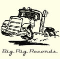 Big Rig Records image