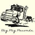 Big Rig Records image