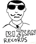 Rizkan Records image