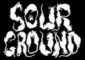 Sour Ground image