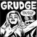 Grudge image