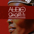 AUDIOgraffiti image