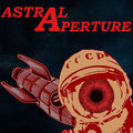 Astral Aperture image