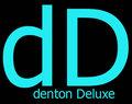 denton Deluxe image
