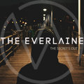 The Everlaine image