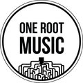 One Root Music image