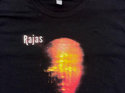 infidelic t-shirt main photo