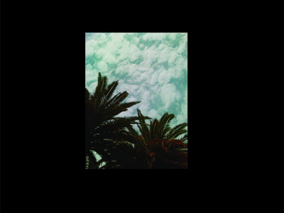 Hush Arbors 'Alive' Black Virgin Vinyl 2xLP main photo