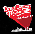 Dexter Dextrous and the Fingersmiths image