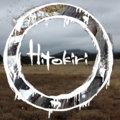 Hitokiri image