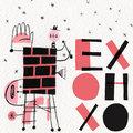 Exohxo image
