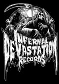 Infernal Devastation Records image