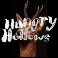 Hungry Hollows image