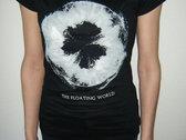 'The Floating World' T-Shirt photo