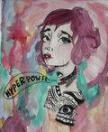 HyperPower! image