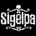 SIGELPA image
