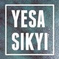 Yesa Sikyi image