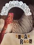 Sugar Rags image