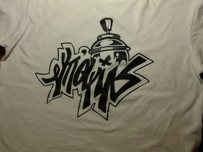 Υπ' Όψιν T-Shirt main photo