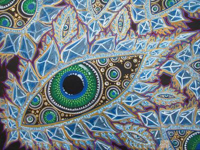 Crystal Eyes main photo
