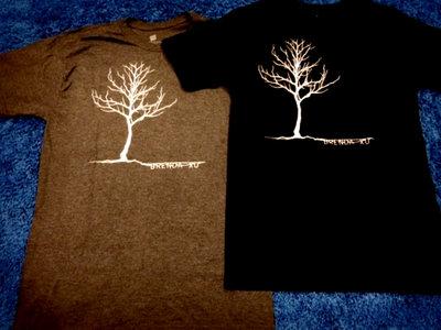 Tree Men's T-shirt main photo