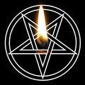 Unholy Light image