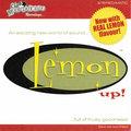 Lemon image