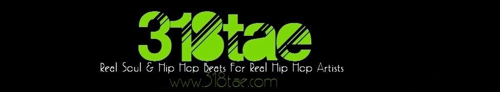 318tae Free Beats | 318tae