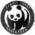 Damned Street Seventeen image
