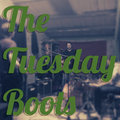 The Tuesday Boots image