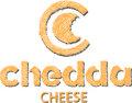 Chedda Cheese image