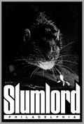SLUMLORD Philadelphia image