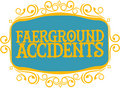 Faerground Accidents image