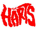 The Harts image