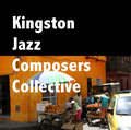 Kingston Jazz Composers Collective image