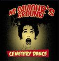 Cemetery Dance image
