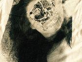 ALICIA / THE LONELY photo