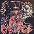 Pink Carnage image