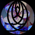 Innerflight Music image