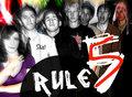 Rule 5 image