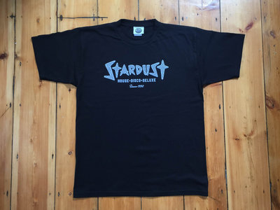 Stardust Tee main photo