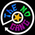 The No Gang image