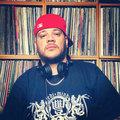 DJ TMB image