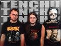 tenchu image