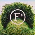 Fields* image