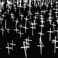 White Crosses image