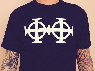 "Codas ""Symbol"" T-Shirt main photo"