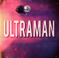 Los Ultraman image