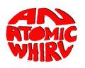 An Atomic Whirl image
