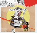 Punk d'Amour image